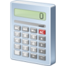 Calculatrice scientifique en ligne